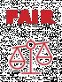 Les Labels / Mentions Commerce équitable