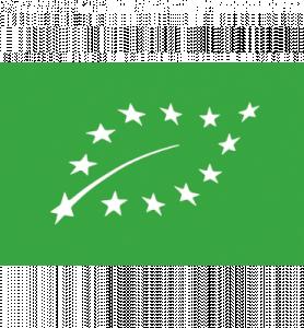 bio-europeen