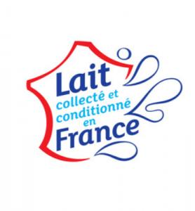 lait-origine-france