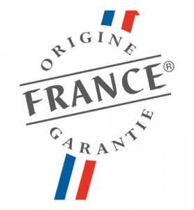 origine-france-garantie