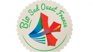 Bio Sud Ouest France