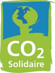 Compensation carbone intergale