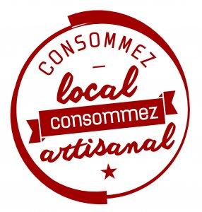 Consommez local Consommez artisanal