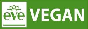 EVE Vegan