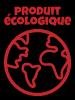 mention écologique