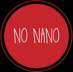 Non nano