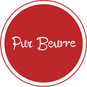 Pur Beurre