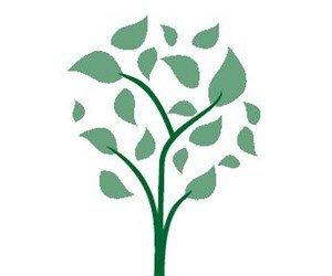 Eco Promise