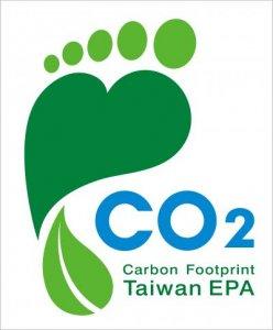 empreinte carbone co2