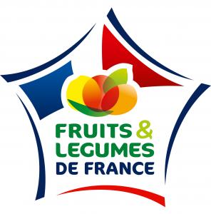 Fuits et lLégumes de France