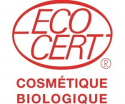 ECOCERT  Cosmetique