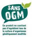 Sans OGM