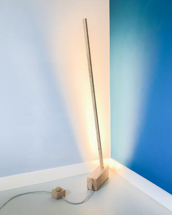 Lampe Stick