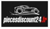 Piecesdiscount24