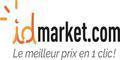Id market