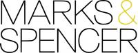 Marks and spencer fr