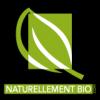 Naturellement-bio.com
