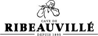 Cave de ribeauville