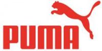 Puma fr