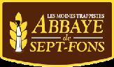 Boutique abbaye de sept fons