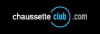 Chaussetteclub