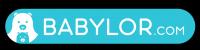 Babylor.com fr