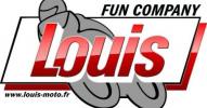 Louis-moto.fr