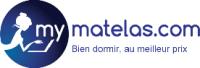 My matelas