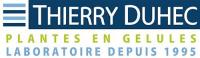 Thierry duhec
