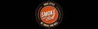 Smoke and roll