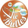 La vie en Bulles-logo