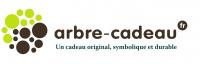 Arbre-Cadeau.fr-logo