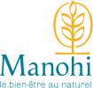 Manohi