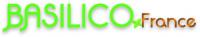 BASILICO FRANCE-logo
