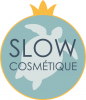 slow-cosmetique.com