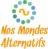 Nos Mondes Alternatifs-logo
