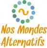 Nos Mondes Alternatifs