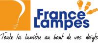 logo_FRANCE LAMPES
