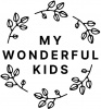 logo_My Wonderful Kids