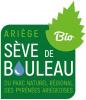 Seve-Bouleau