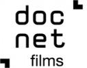 logo_Doc Net Films
