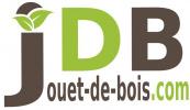 Jouet-de-bois.com