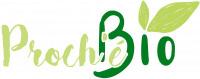 logo_Proch'é Bio