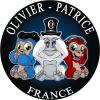 Olivier Patrice lithotherapie