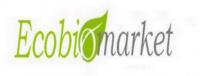 logo_ECOBIO MARKET