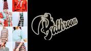 logo_BATHROOM