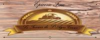 logo_Le Terroir de l'Agri Cœur