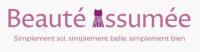 logo_Beauté Assumée