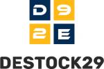 Destock29