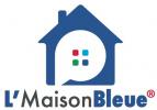 LMaison Bleue